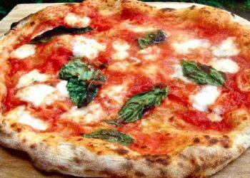 pizza--min